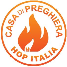 Hop Italia