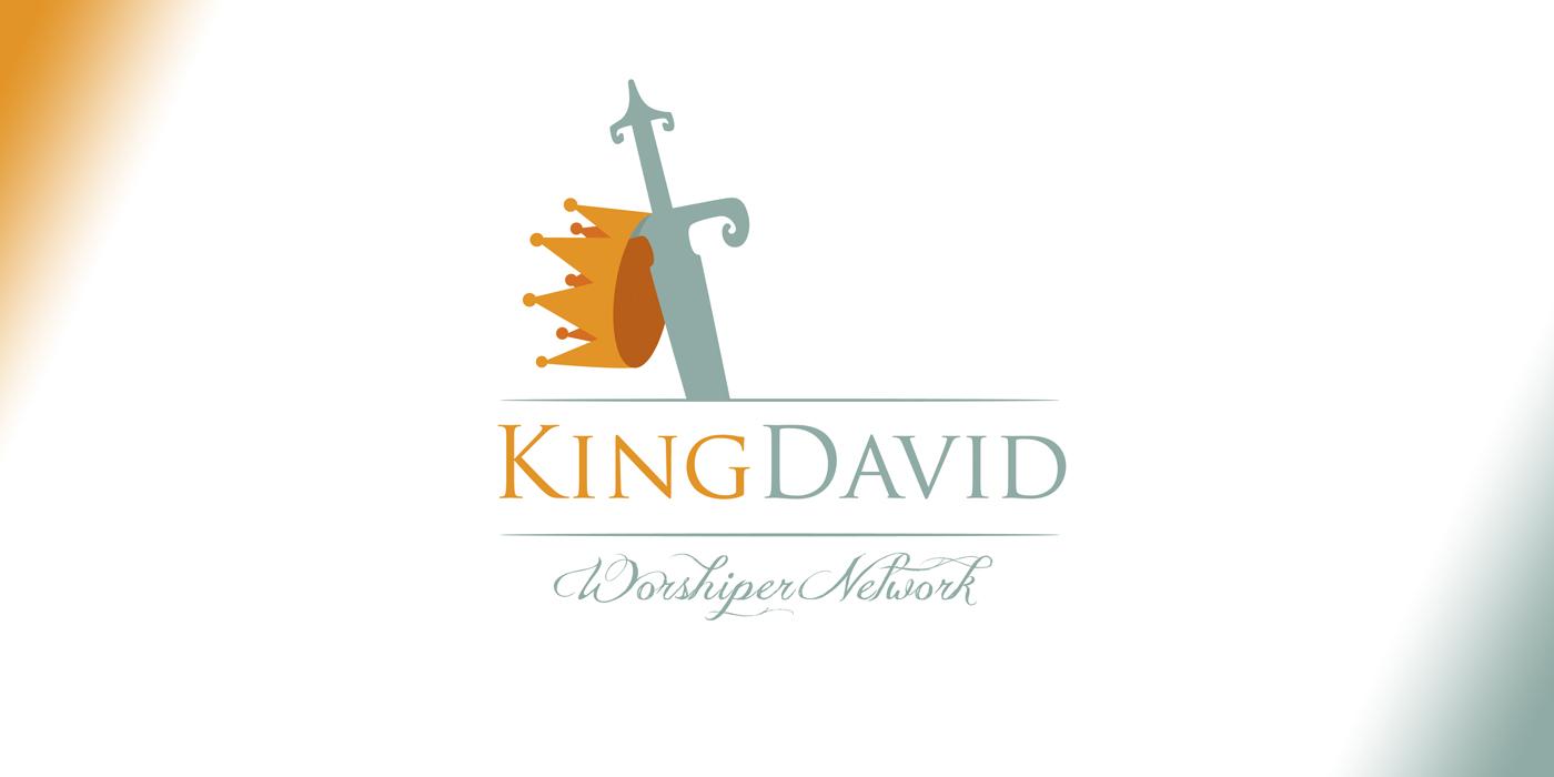 king_david_banner